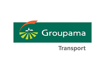Groupama transport