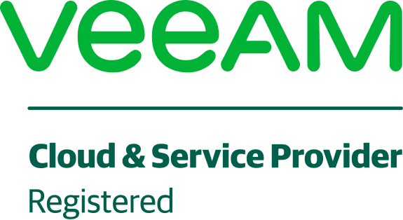veeam_propartner_cloudservice_provider_registered_main_logo-1